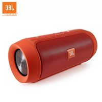 best subwoofer speakers - 2017 NEW best Newest Wireless Bluetooth Speaker Subwoofer Outdoor Portable Mini Speaker HIFI Waterproof Bluetooth Speaker Charge2 S