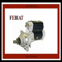 Wholesale FEBIAT GROUP used for TRACTOR