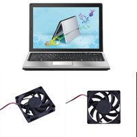 arrival computer case - cm V Ball Bearing Energy Saving Case Cooling fan for Computer new arrival