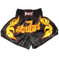 Wholesale New Arrival time limited Geometric Men Polyester Boxeo Mma Shorts Muay Thai Boxing Pants Sanda Short Boxe