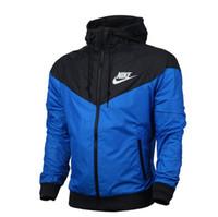dallas cowboys - 2016 New Man Spring Autumn Hoodie Jacket men Women Sportswear Clothes Windbreaker Coats sweatshirt tracksuit men coat erfgfgh