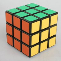 educational games for children - Magic Cube cm x3x3 Puzzle Magic Game Rubik Cube Magic Cube Classic Toys Toy Adult and Children Educational Toys gifts for kids