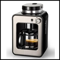 best quality coffee maker - best quality full automatic coffer grinder and coffer maker for home use