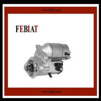 Wholesale FEBIAT GROUP STARTER used for TOYOTA