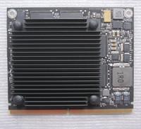 Wholesale 631 Video Card MXM G96 GT120 M for M Xserve A1279 EMC2279 DDR3 Mhz