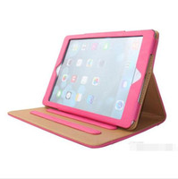 Cheap Business, leisure, professional or interesting for the Air with a cheap tablet cases 2, 3, 4, 5 and 6 Air Mini Mini2 Mini3