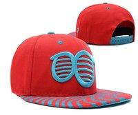 beach properties - Cheap State Property Ball Caps Snapbacks Shades Baseball Cap Snapback Men Women Summer Beach Sun Hats Trucker Hat