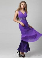 bead groups - Europe and America long paragraph dress bridesmaid dress dinner party bridesmaid dress new bridesmaid dress skirt sister group