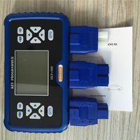Wholesale 100 Origional SKP900 key Programmer V4 SKP Key Programmer Skp Update online Add Token Free