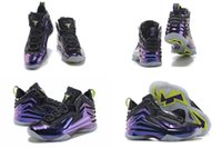 barkley posite - With Box High Quality Hot Sale Chuck Posite Cave Purple Barkley Men Basketball Sport Sneakers Trainers Shoes Hot Sale