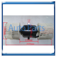 Wholesale Blower motor for Toyota Coaster mini bus