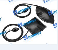 air bag assembly - Tool Sets Hand Tool Sets Inflatable panel Bag Set inflatable hand pump set air bag dent remover