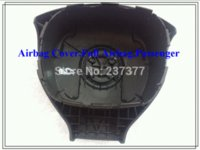 abs programming - High Quality Airbag Cover For VW Volkswagen Jetta Golf Driver Steering Wheel Cover airbag programming