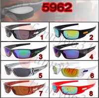 aluminum fuel cells - MOQ New Fashion Trend The Fuel Cell Sunglasses Brand Cycling Sports Outdoor Sun Glasses Eyeglasses Eyewear