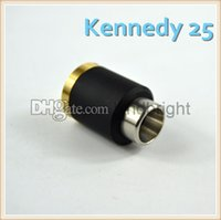 arc stock - High quality kennedy rda Goon rda ARC Atty coming with AV battle cap and AV battle deck with large stock now