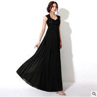 Wholesale Maternity Bridesmaid Dress Patterns - Buy Cheap ...