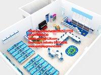 Wholesale preschool furnitures