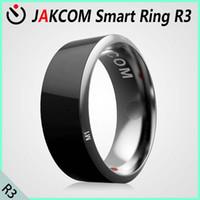 Wholesale Jakcom R3 Smart Ring Jewelry Hair Jewelry Tiaras Barrettes Jewelry Set Hair Pin