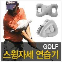 Wholesale Golf Practice Tool Golf Training Aids Practice Swing Tool Golf Equipment Golf Accessories