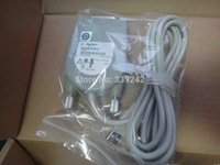 agilent gpib - NEW ORIGINAL Agilent B USB GPIB Interface High Speed USB