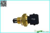 Wholesale Air Intake Temperature Sensor For Rover ERR2082A ERR2082G ERR2082 ERR