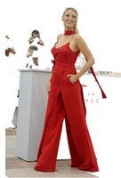 Wholesale Fashion Sexy Dress Adults Women The new loose skirt Red dress Cuff sling club