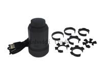adapter usb microscope - Microscope Telescope Portable Auto Focus MP CMOS Electronic Eyepiece USB Digital Industrial Eyepiece P Camera with Adapter