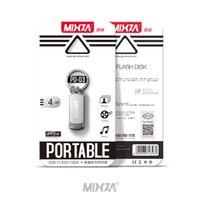 Wholesale MIXZA PD USB Flash Drive USB Pendrive USB GB GB GB GB Flash Drive USB Stick USB