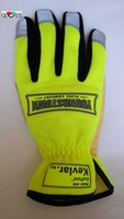 Wholesale Work Gloves Sports skiing shock proof non slip