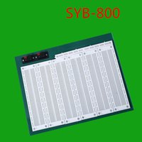 Wholesale SYB combination of experimental plate bread plate MM MM large size