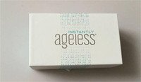 Wholesale 2016 Newest JEUNESSE AGELESS Eye Cream Instantly Face Lift Anti Aging Skin Care Products Wrinkle