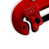 aluminum pipe cutter - Tube Pipe Cutters Heavy Duty Cuts Pvc Plastic Brass Copper Aluminum Plumbing new arrival tinyaa