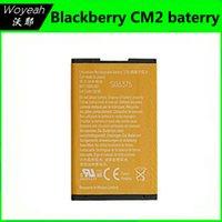 blackberry pearl - Blackberry CM2 mAh Battery for BlackBerry Pearl Replacement Battery For Blackberry Pearl Pearl Pearl