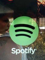 Wholesale 6 Months Spotify Premium USA code