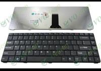 Nouveau Clavier d'ordinateur portable pour Sony Vaio VGN-NR VGN-NS PCG-7151M PCG-7153M PCG-7154M PCG-7161M PCG-7162M Noir US - 148044221 NSK-S6101