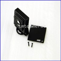 atm security camera - 5x Mini MTV Box Housing for mmX32mm CCTV Security Audio Camera ATM Bank Tax