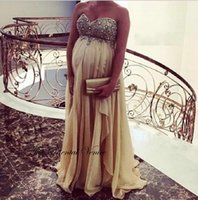 Cheap Prom Dresses For Pregnant Women | Free Shipping Prom Dresses ...