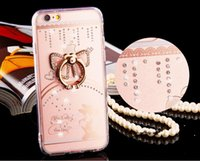 bedazzled iphone case - Luxury Bling iphone S Case Cover Faceplate Swarovski Crystals Diamond Sparkle bedazzled jeweled Design Back Case