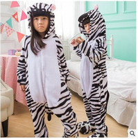 Wholesale 2016 Autumn And Winter Cartoon Animals Baby Clothes Boy And Girl Pajamas Clothing Long Sleeves Baby Clothes