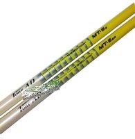 Wholesale New Tour AD MT Clubs shaft wood Driver golf shaft Regular or Stiff flex Golf Graphite shaft