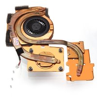 air fr - New CPU Lfter Fan Prozessor Khler Cooler Heatsink fr ThinkPad T61 T61p