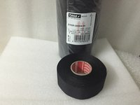 Wholesale Original TESA mm x m Adhesive Cloth Fabric Tape cable looms wiring looms
