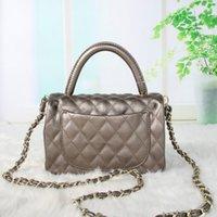 Wholesale womens bags handbags Shoulder Bags Girls Cross Body Clutch chain bag Tote Messenger Totes bags