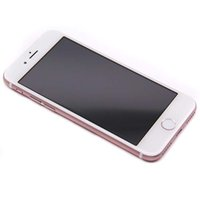Wholesale 1 inch Goophone i7 Smartphone Android MTK6572 dual core Show fake G G G WIFI GPS G unlocked phone