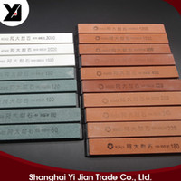 agent china - 18 Set Adaee China market agents combination sharpening stones