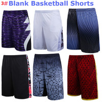 Wholesale 2016 New Man Ice silk Running Basketball Shorts Camouflag Men Short Loose Shorts Men s Shorts basketball Sports pants Camiseta de baloncesto