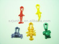 animal shoot - 2016 marine animal slingshot toys soft plastic toys stretchy shooting toy Novelty Gag Toys FreeShipping