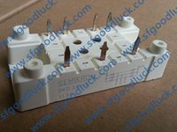 Wholesale SKD33 SMK Power Bridge Rectifier V A Case G55 Mass g