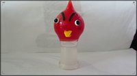 animals birds - angry birds glass bowl for bong glass water pipe oil rigs female joint with mm and mm glass bowl animal pot