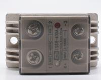 Wholesale new intelligent single phase VAC electronic relay SSR ISSR DA